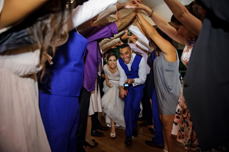 Stephanie_Peni_Garden-Wedding_043