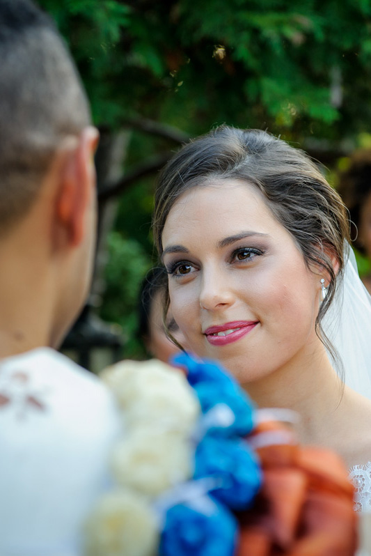 Stephanie_Peni_Garden-Wedding_SBS_012