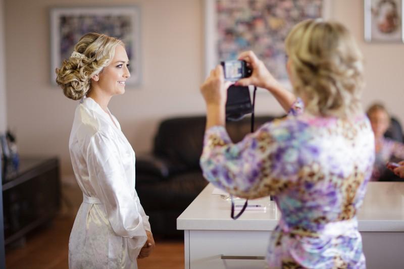 Vanessa_Matt_Elegant-Wedding_002