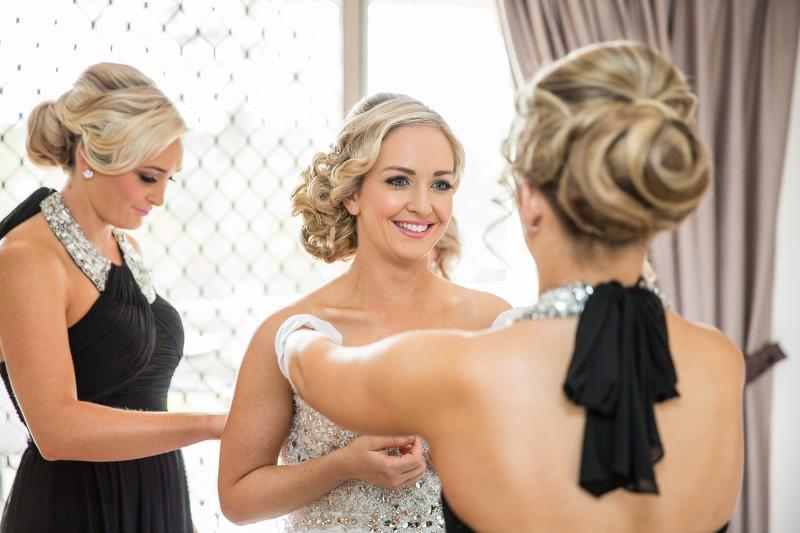Vanessa_Matt_Elegant-Wedding_005