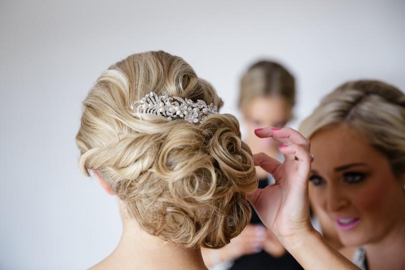 Vanessa_Matt_Elegant-Wedding_007