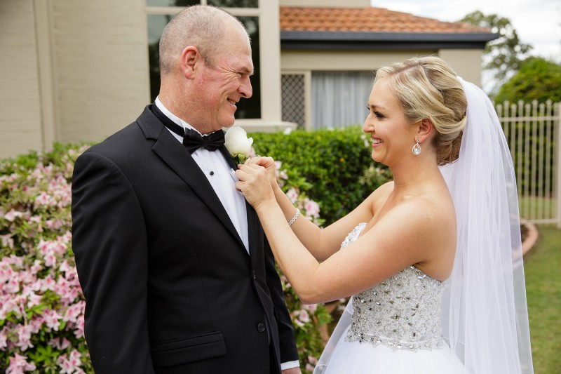 Vanessa_Matt_Elegant-Wedding_012