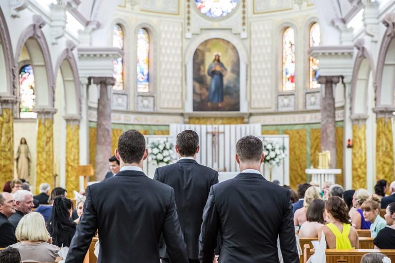 Vanessa_Matt_Elegant-Wedding_015