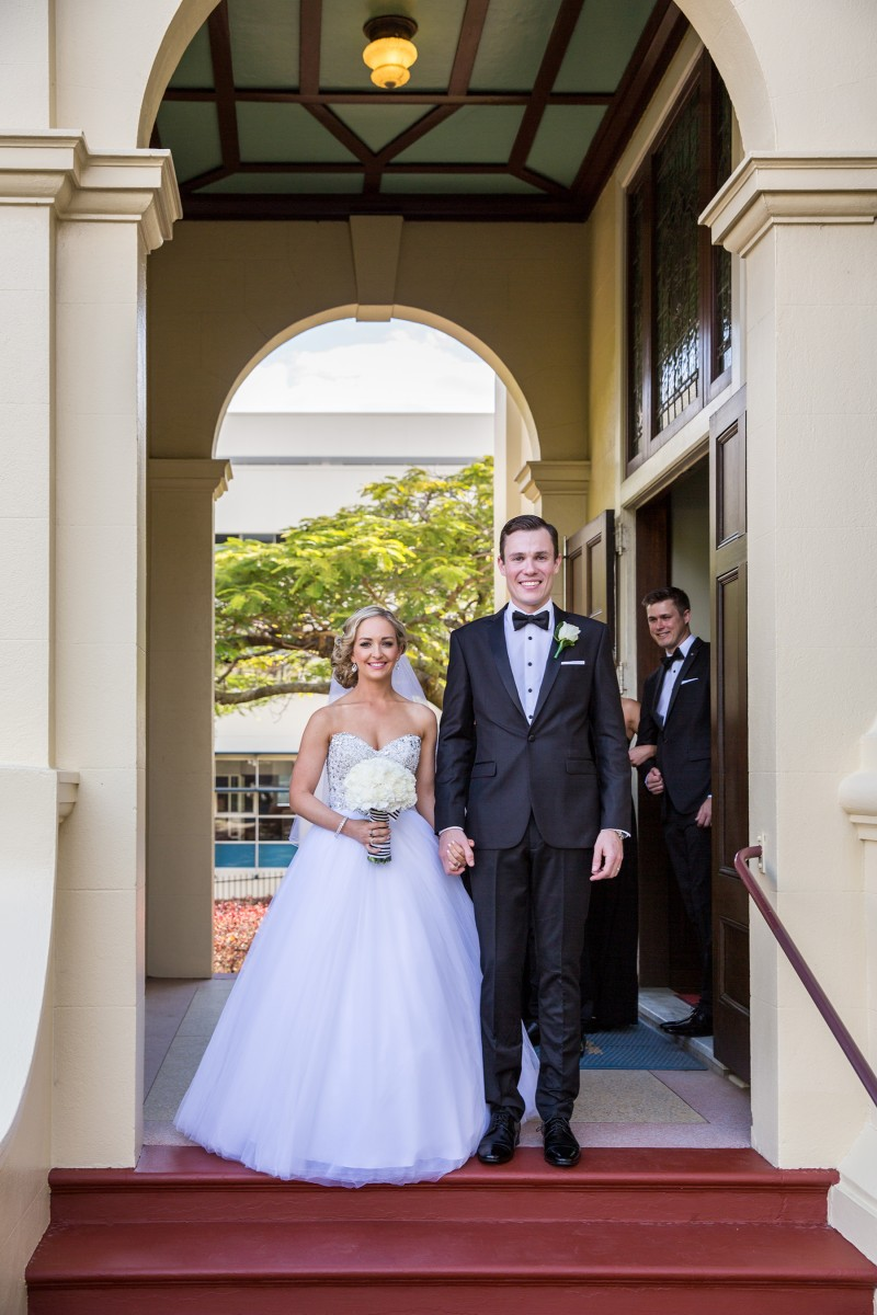 Vanessa_Matt_Elegant-Wedding_026