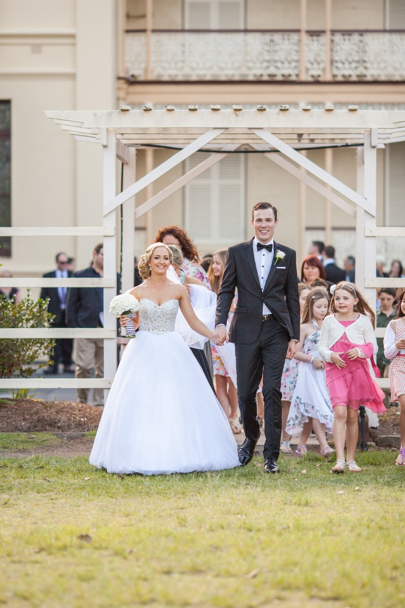 Vanessa_Matt_Elegant-Wedding_029
