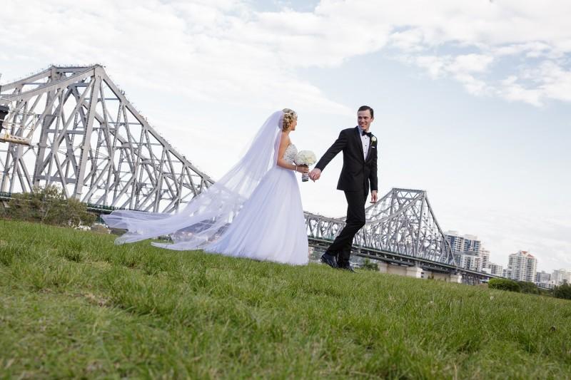Vanessa_Matt_Elegant-Wedding_031