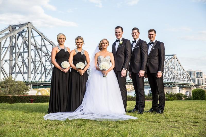 Vanessa_Matt_Elegant-Wedding_032