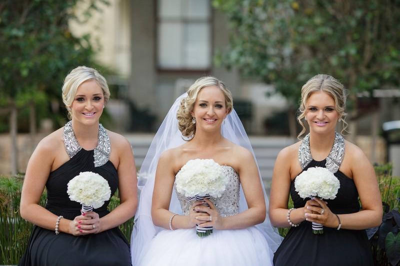 Vanessa_Matt_Elegant-Wedding_034
