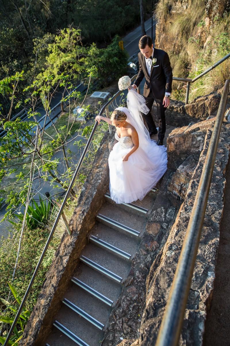 Vanessa_Matt_Elegant-Wedding_039