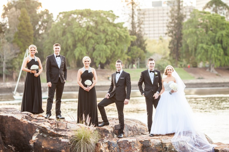 Vanessa_Matt_Elegant-Wedding_041