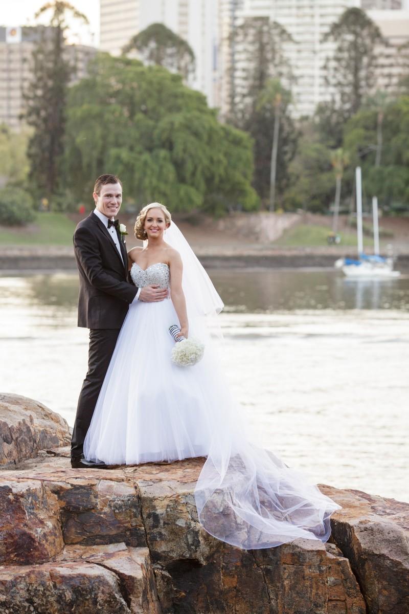 Vanessa_Matt_Elegant-Wedding_042