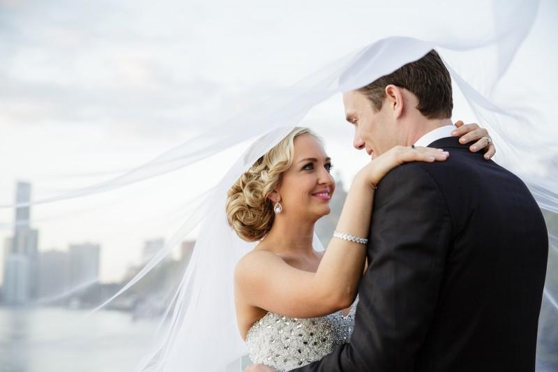 Vanessa_Matt_Elegant-Wedding_043