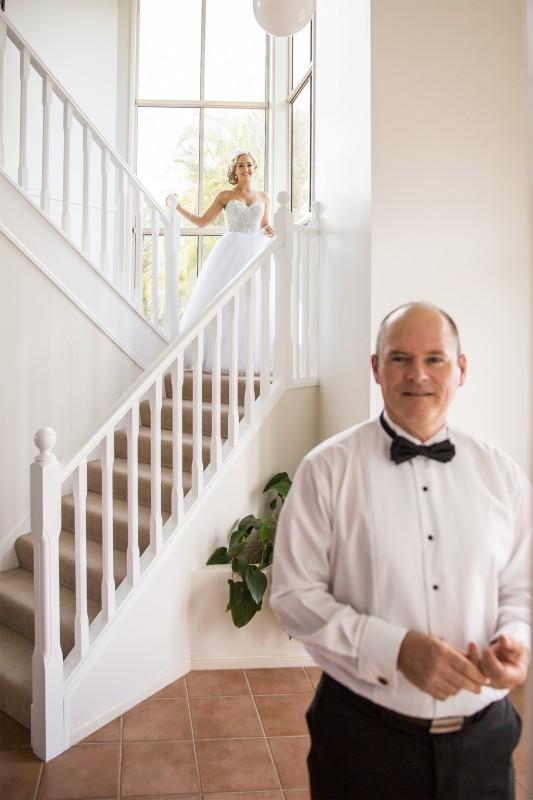Vanessa_Matt_Elegant-Wedding_SBS_006