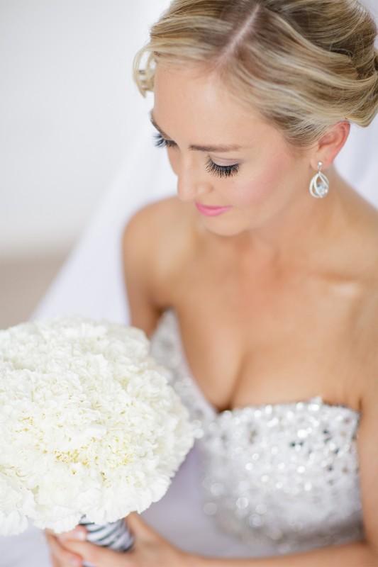Vanessa_Matt_Elegant-Wedding_SBS_007