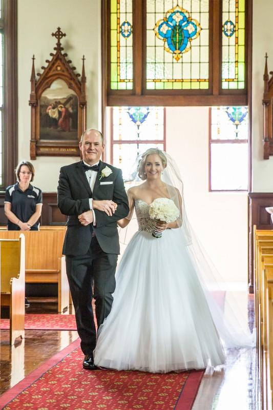 Vanessa_Matt_Elegant-Wedding_SBS_012