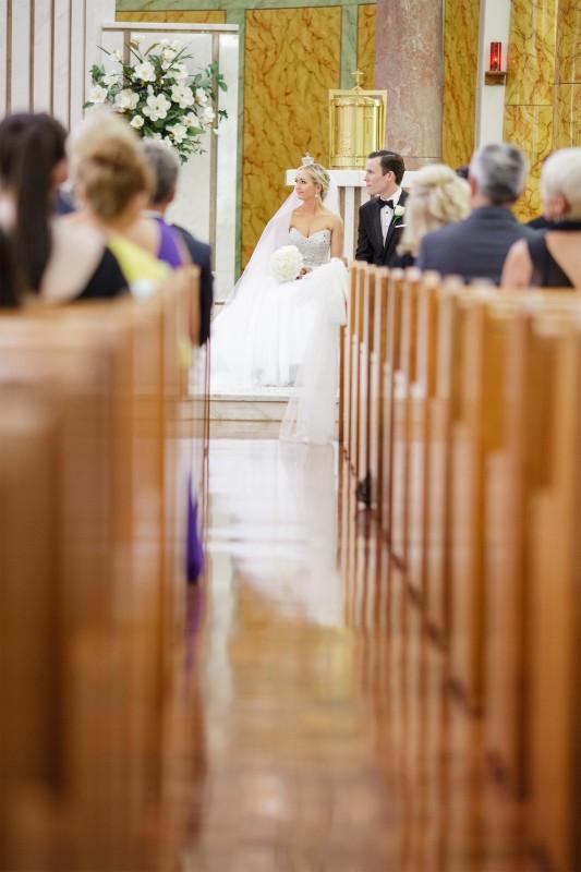 Vanessa_Matt_Elegant-Wedding_SBS_013
