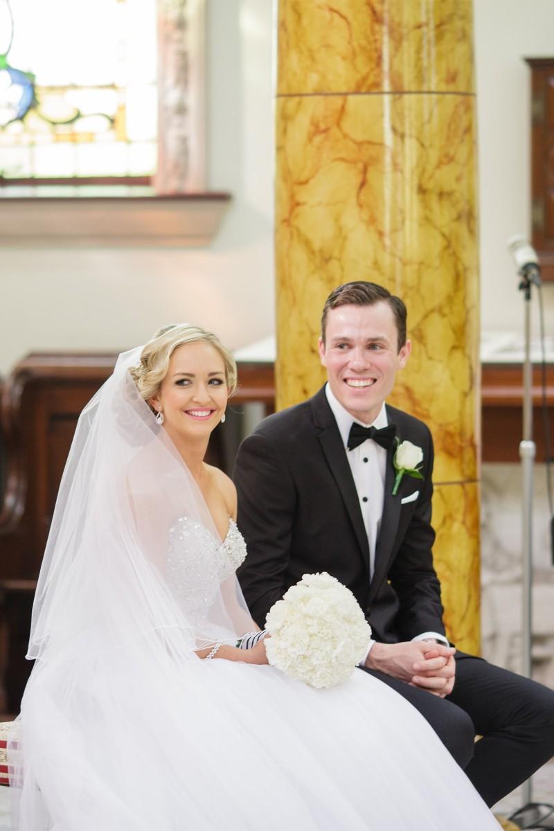 Vanessa_Matt_Elegant-Wedding_SBS_014
