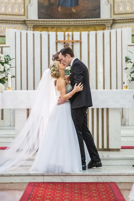 Vanessa_Matt_Elegant-Wedding_SBS_016