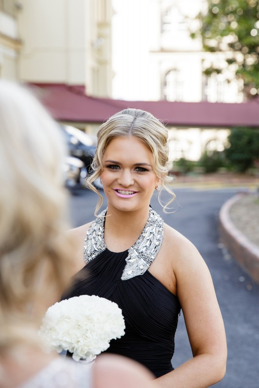 Vanessa_Matt_Elegant-Wedding_SBS_020
