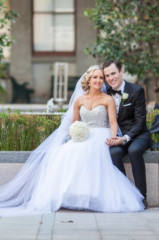 Vanessa_Matt_Elegant-Wedding_SBS_023