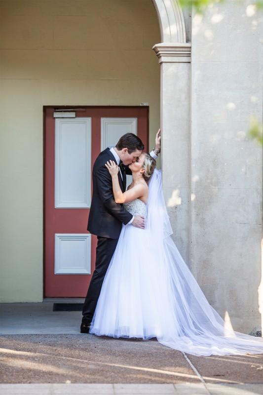 Vanessa_Matt_Elegant-Wedding_SBS_024