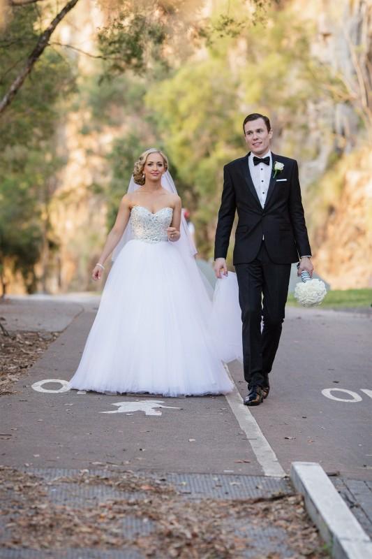 Vanessa_Matt_Elegant-Wedding_SBS_027