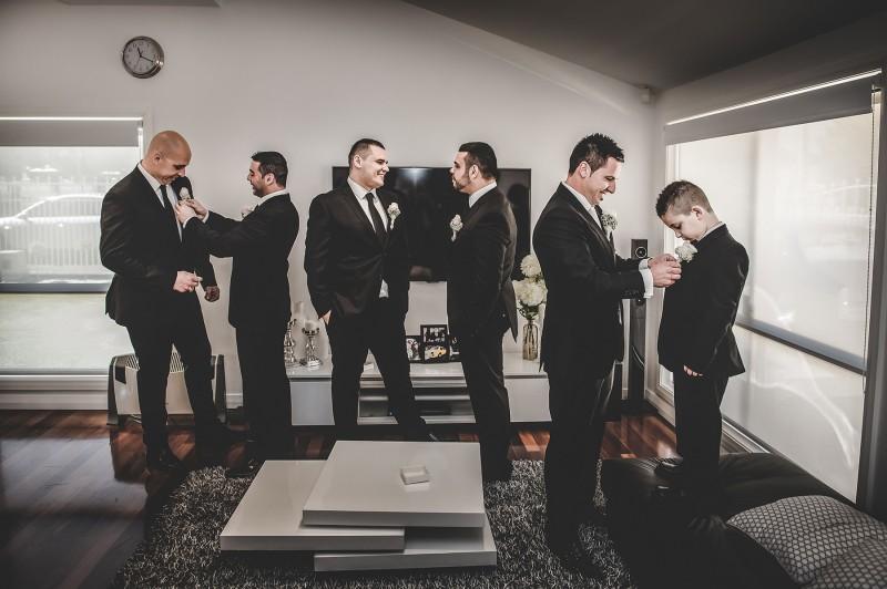 Alessandra_Lazaros_Lavish-Wedding_001