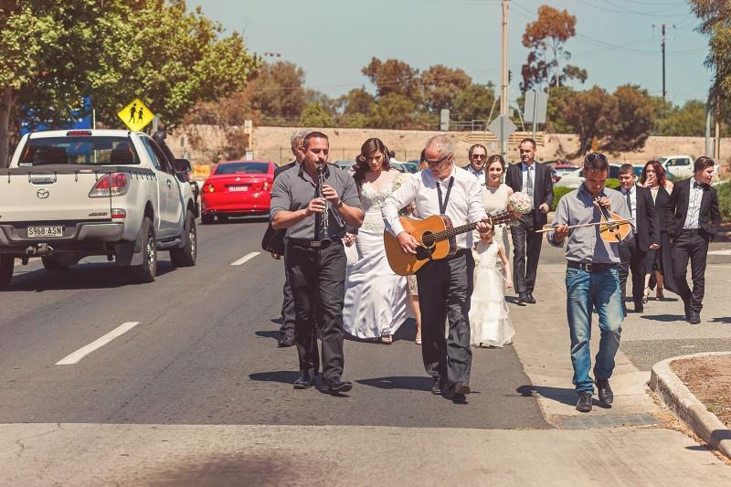 Alessandra_Lazaros_Lavish-Wedding_008