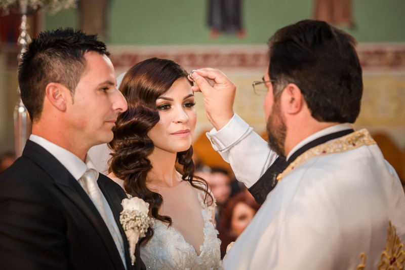 Alessandra_Lazaros_Lavish-Wedding_013