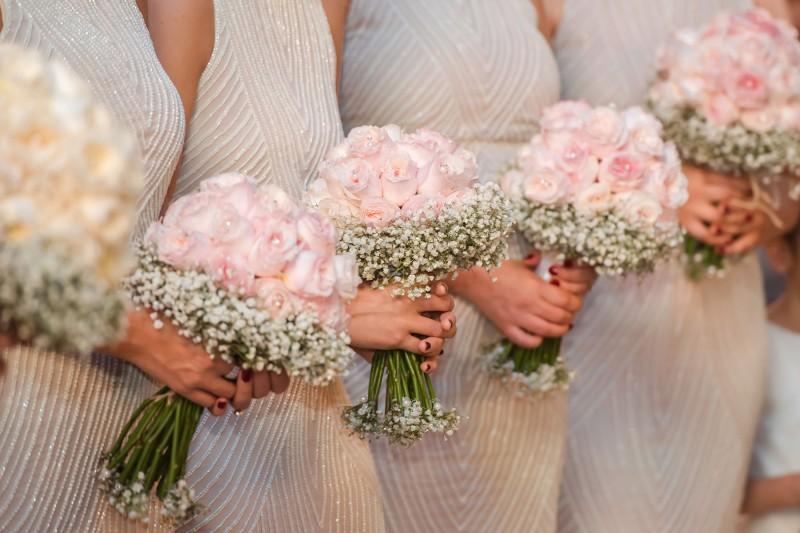 Alessandra_Lazaros_Lavish-Wedding_014