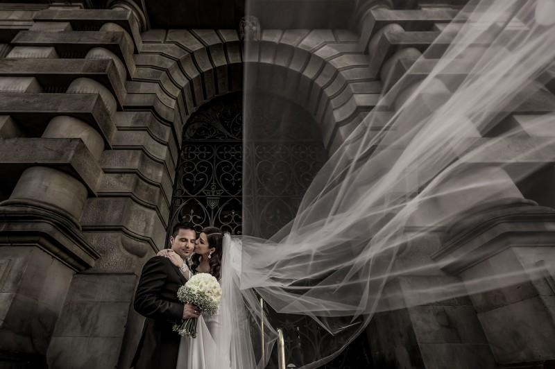 Alessandra_Lazaros_Lavish-Wedding_021