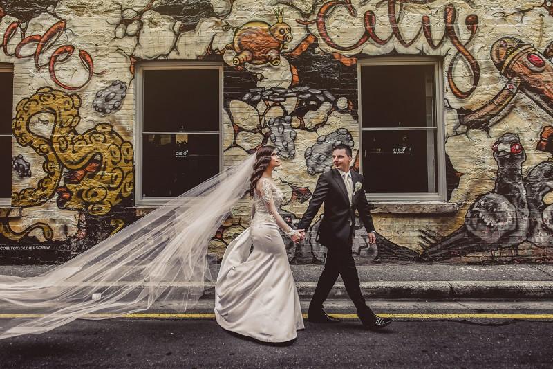 Alessandra_Lazaros_Lavish-Wedding_023
