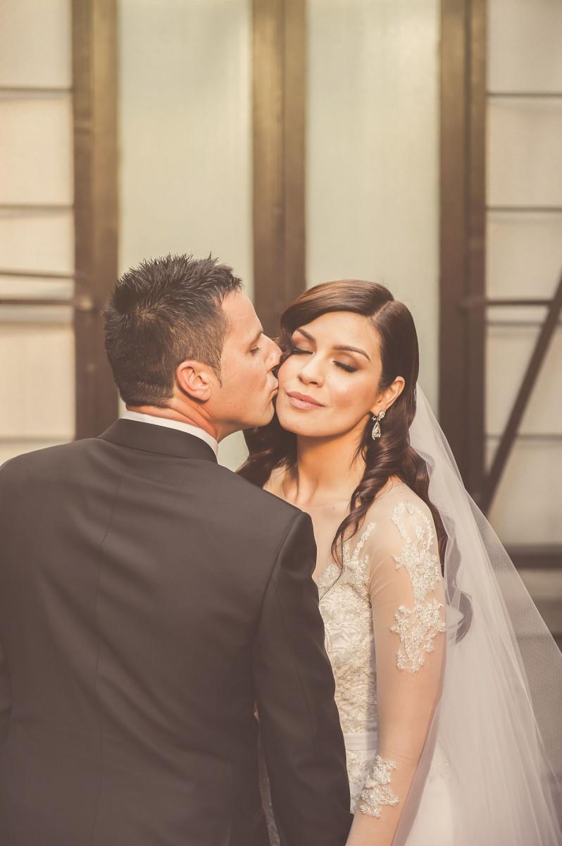 Alessandra_Lazaros_Lavish-Wedding_026