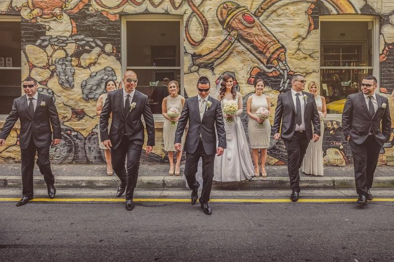 Alessandra_Lazaros_Lavish-Wedding_031