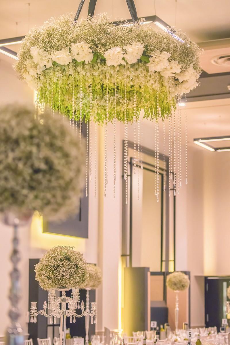 Alessandra_Lazaros_Lavish-Wedding_035