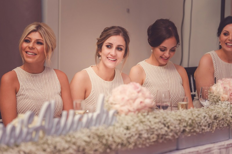 Alessandra_Lazaros_Lavish-Wedding_043