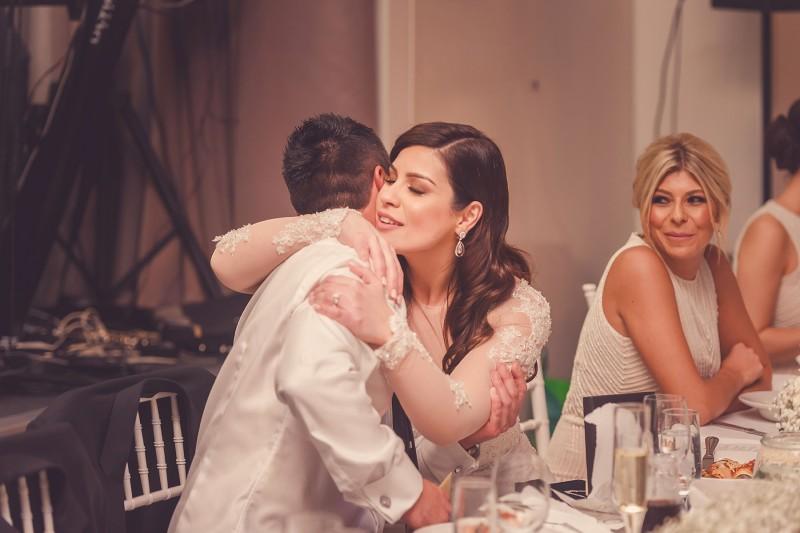 Alessandra_Lazaros_Lavish-Wedding_044