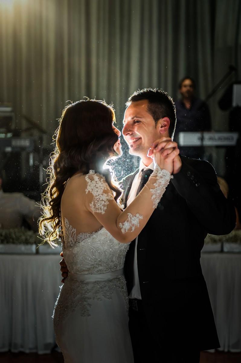 Alessandra_Lazaros_Lavish-Wedding_045