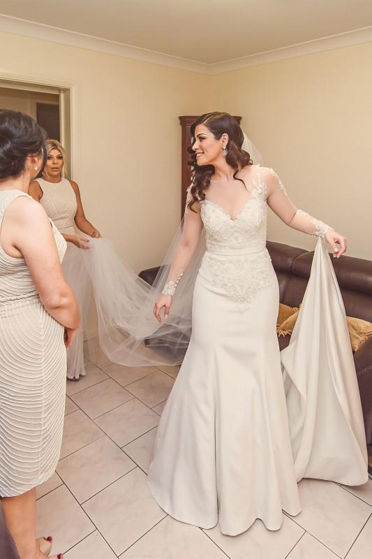 Alessandra_Lazaros_Lavish-Wedding_SBS_003