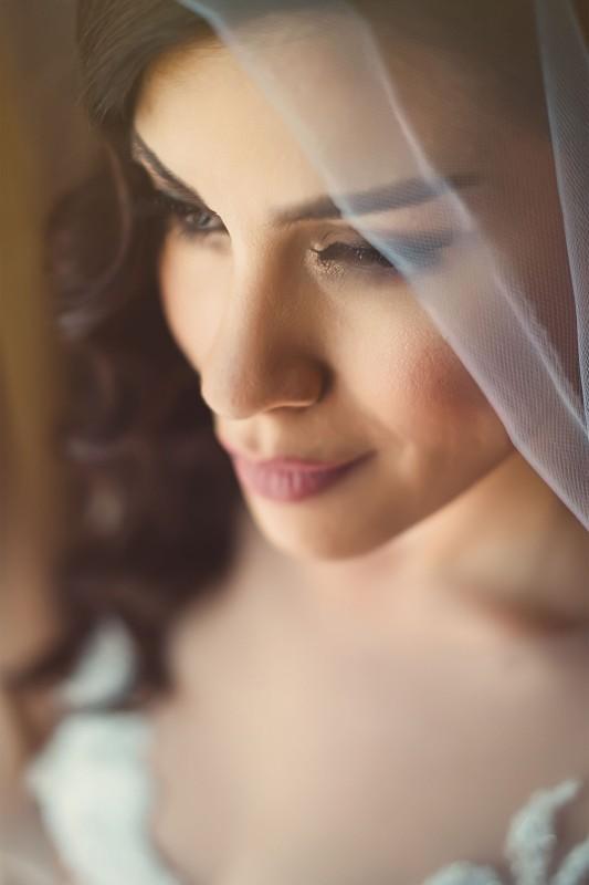 Alessandra_Lazaros_Lavish-Wedding_SBS_005