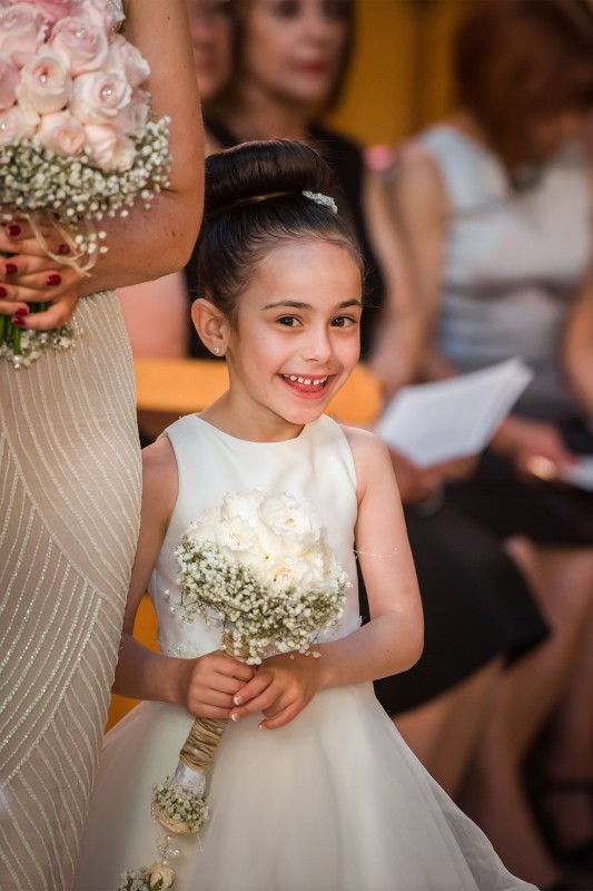 Alessandra_Lazaros_Lavish-Wedding_SBS_008