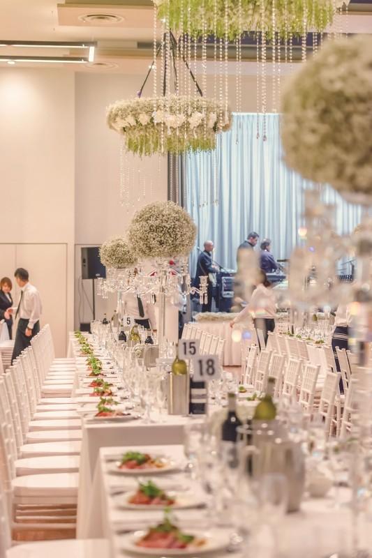 Alessandra_Lazaros_Lavish-Wedding_SBS_021