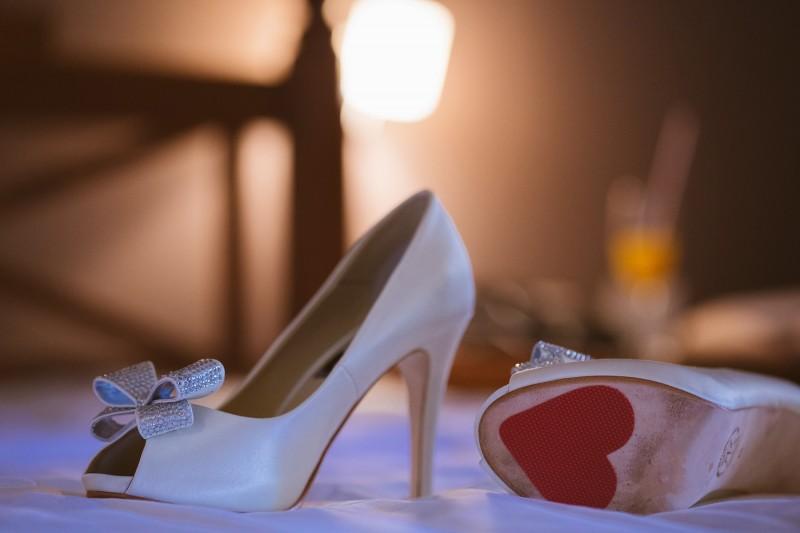 Cristina_Mitchell_Romantic-Wedding_006