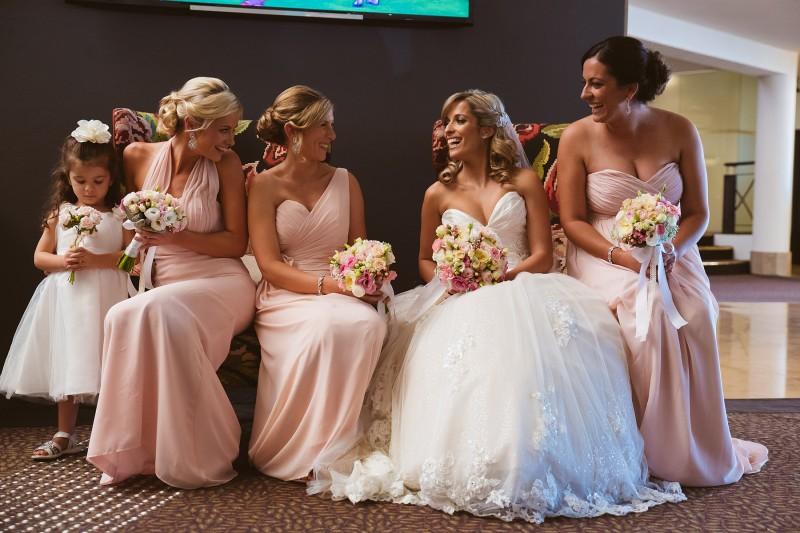 Cristina_Mitchell_Romantic-Wedding_009