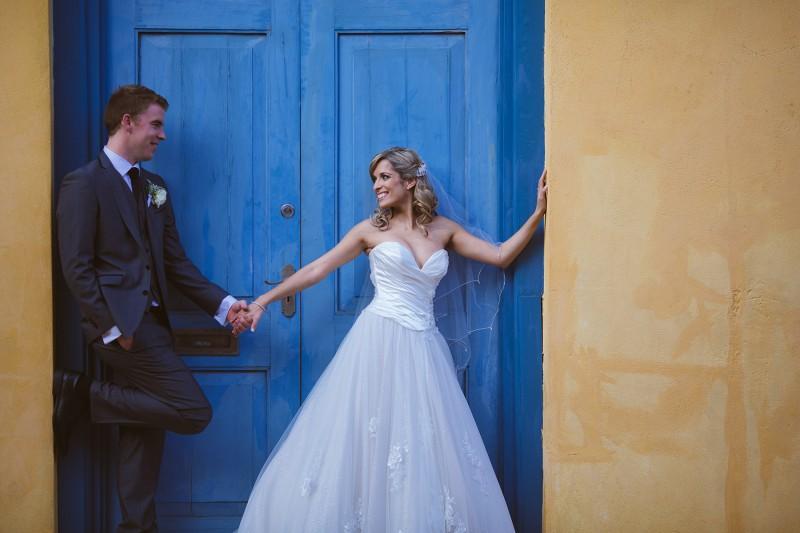 Cristina_Mitchell_Romantic-Wedding_019
