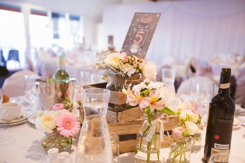 Cristina_Mitchell_Romantic-Wedding_021