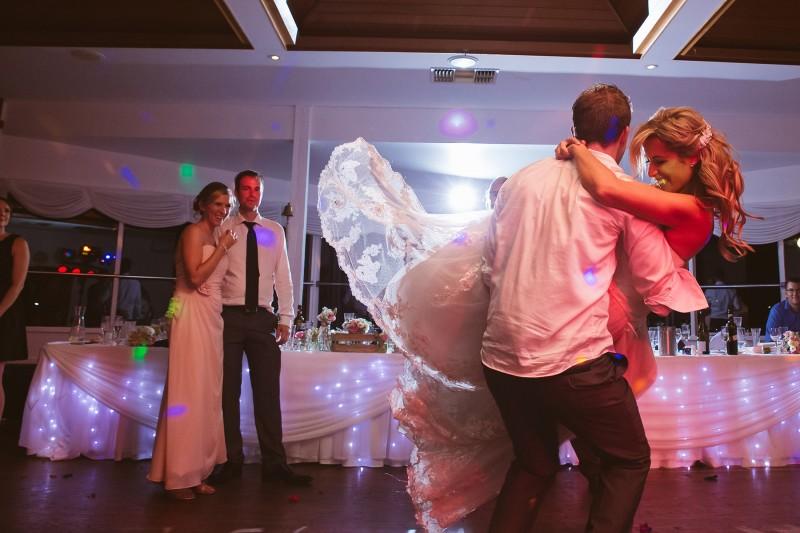 Cristina_Mitchell_Romantic-Wedding_031