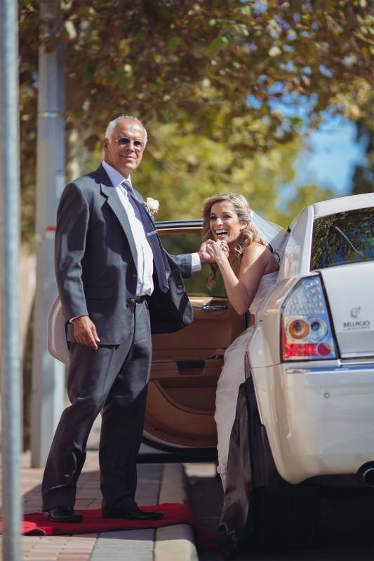 Cristina_Mitchell_Romantic-Wedding_SBS_004