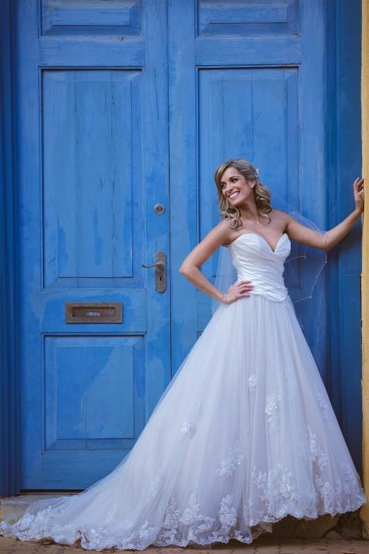 Cristina_Mitchell_Romantic-Wedding_SBS_009