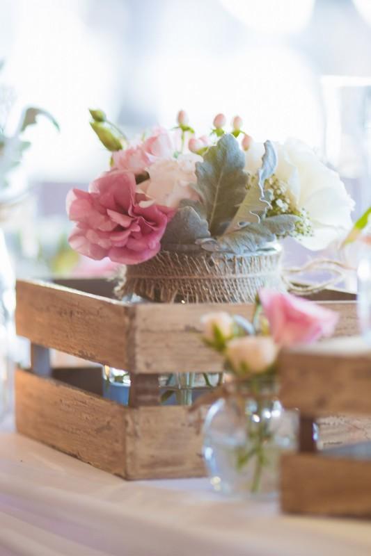 Cristina_Mitchell_Romantic-Wedding_SBS_012